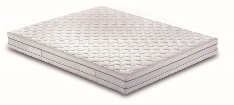 Materasso Bedding Ideal