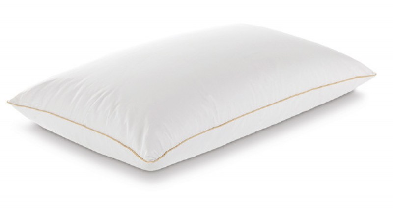 Cuscino Bedding Piuma