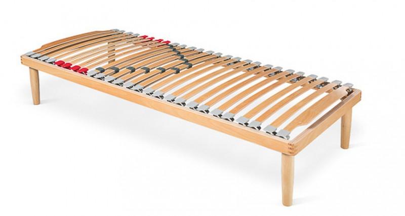 Supporto ergonomico Bedding Pro Active Basic