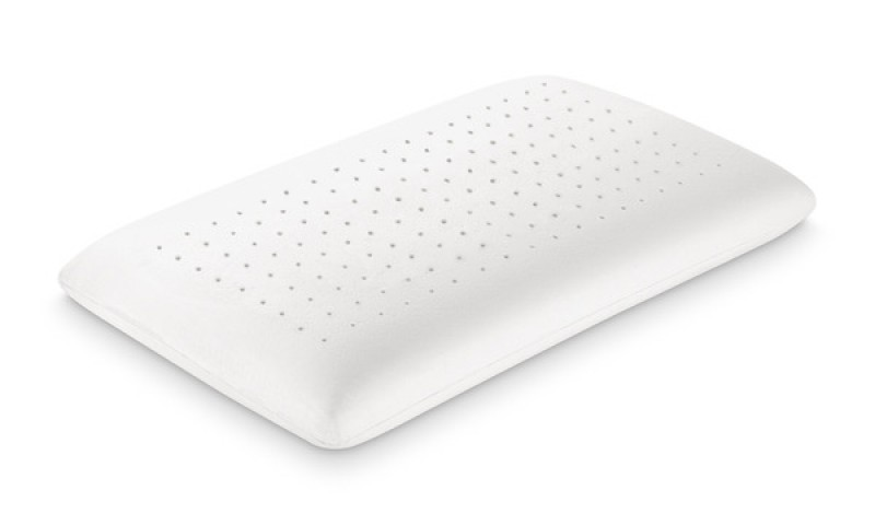 Cuscino Facile Bedding  Memorybed