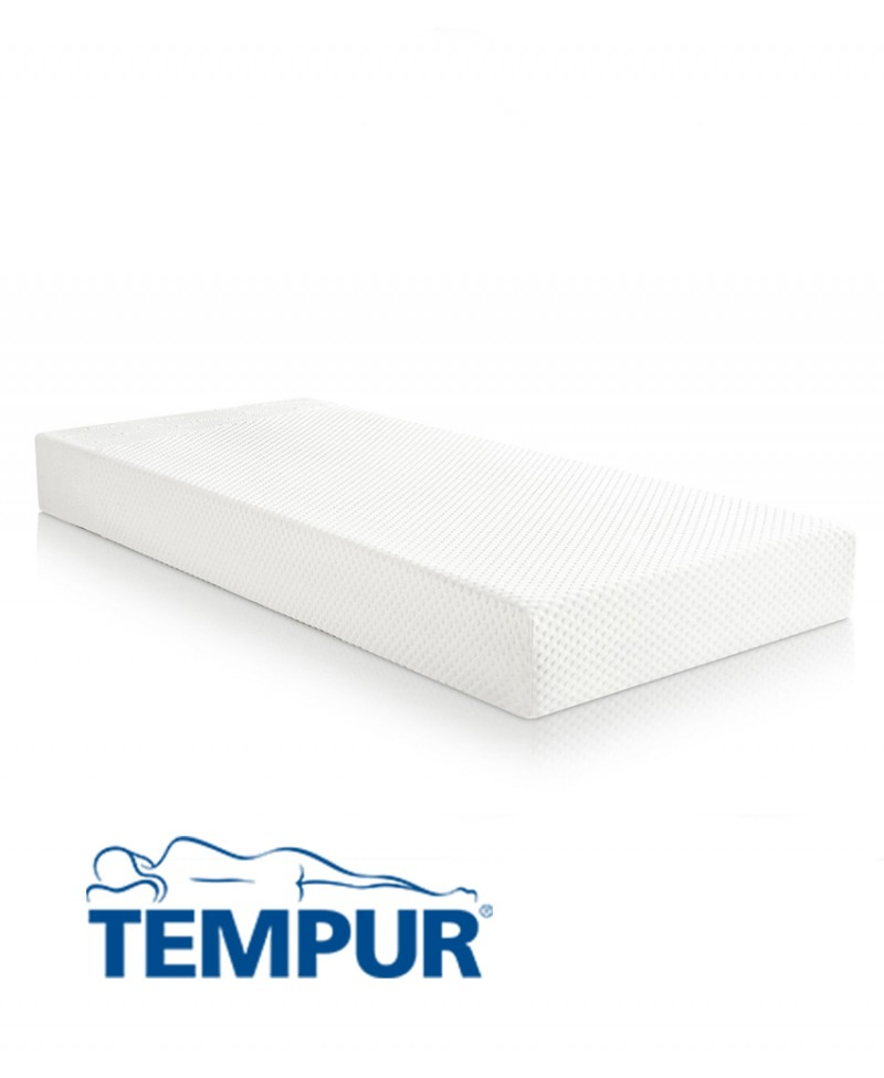 Tempur Original 21