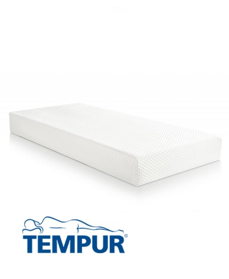 Tempur Original 25