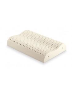 Cuscino Cervicale Bedding Camomillo