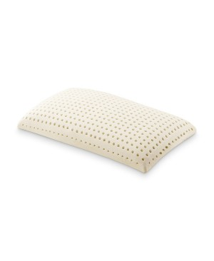 Cuscino Lattice Bedding Piumotto