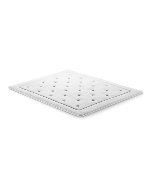 Comfortop Crystal Plus