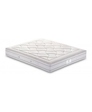 Materasso Bedding King Clima