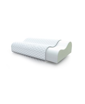 Guanciale Ergo Curem Pillow H 12