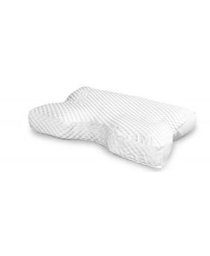 Guanciale Curem Relax Pillow