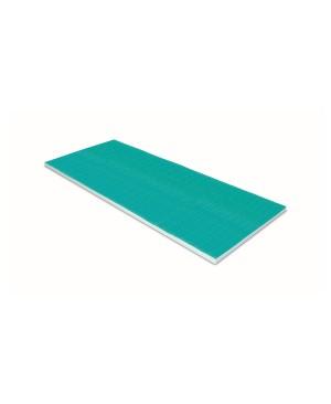 Confortop Innogel Bedding