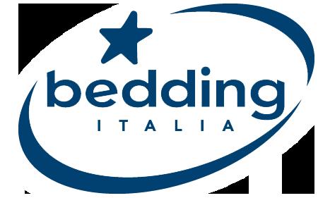 Bedding Brand