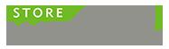 Store materassi logo