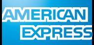 America Express logo
